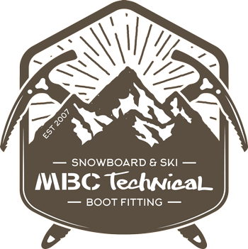 MBC Technical